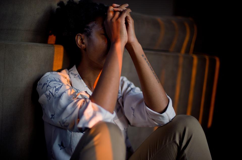 Soffri anche tu di Pandemic Fatigue? Ecco alcuni trucchi per sconfiggerla!