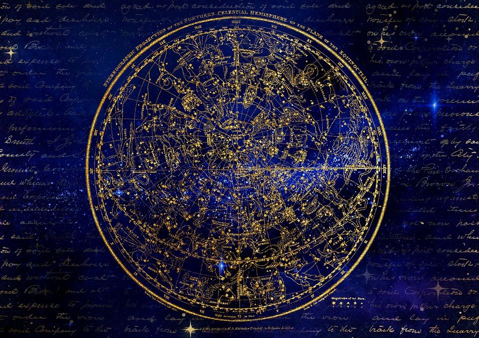 Come sarà il #2021 per ciascun segno zodiacale?
