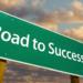 Ecco come avere successo: le cinque regole di Daniele Di Benedetti