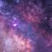 Saturno in Capricorno fino al 2020: ecco cosa accadrà